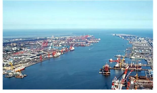 进出口抢跑——10月贸易数据点评