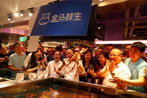"""双11十年,中国""""大压缩""""时代的消费奇迹"""