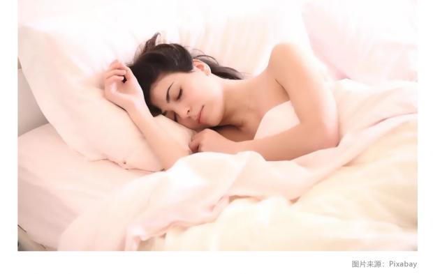 早睡早起的女性患乳腺癌风险更低;臭氧层空洞正在愈合 | 科学FM