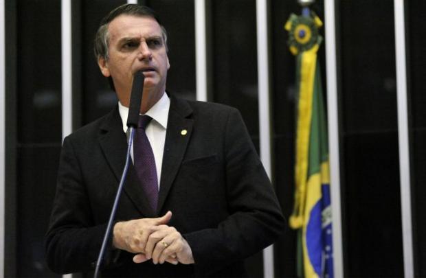 巴西新总统的对华态度引关注