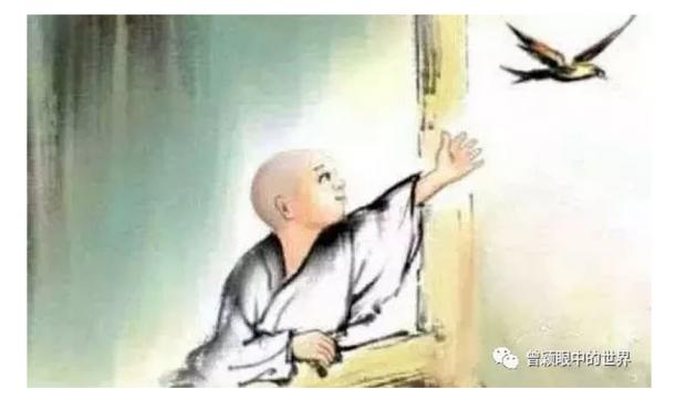 """赏赐的自由与被恩准的""""解放"""""""