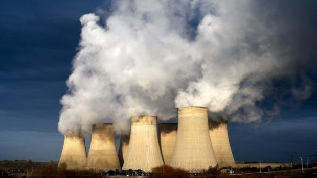 全球气候变暖:是否正在发生?有何经济影响?
