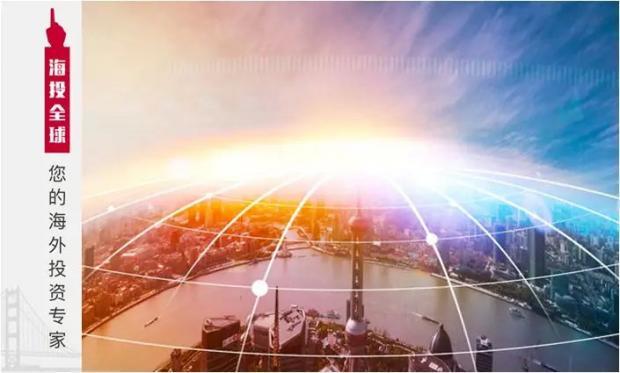 上海财富中心正式落成!全球财富管理进行时