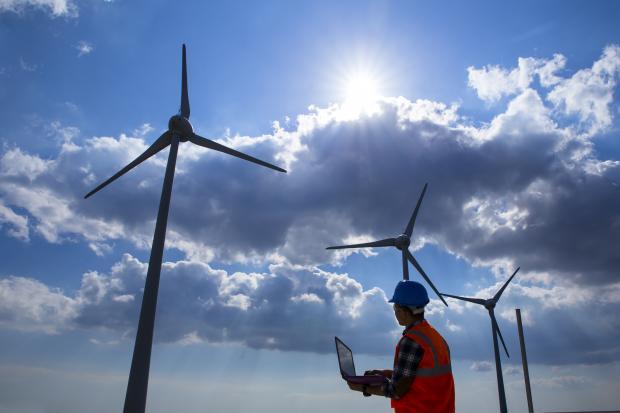 中国能否抓住这未来十年最大的环保机遇?