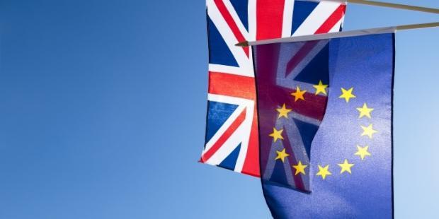 脱欧草案通过,英国继续同其他伙伴商讨贸易前景