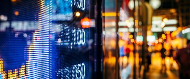 会计报表分析对预测股价还有作用么?股票分析师如何改进分析方法防止下岗?