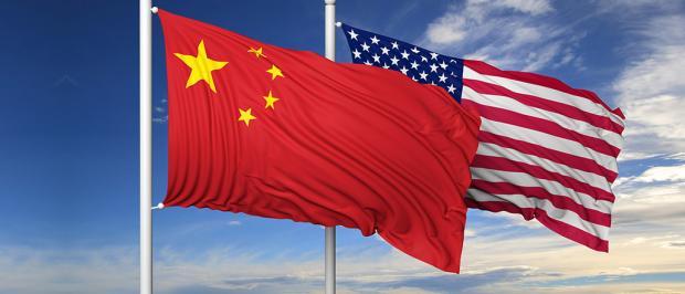 从宏观经济公式看中美经济前景,为什么G20也难握手言和?