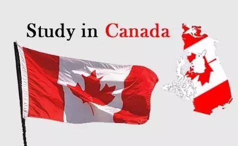 怎样选择适合学生的加拿大高中?