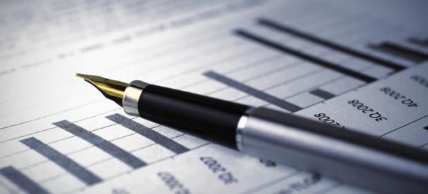 股票估值从何入手?