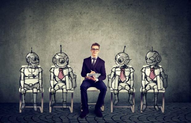 科技进步真的会消灭就业吗?