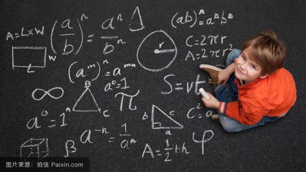 中国学生都是数学学霸,究竟是事实,还是夸大其词?