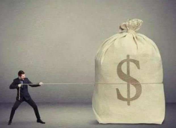 揭密Payday Loan——中美冰火两重天