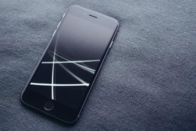 从技术层面讲,如今的iPhone还能吊打其他手机吗?