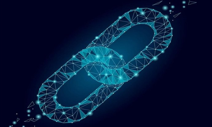 数字货币已成泡沫!区块链的下一步将是什么?