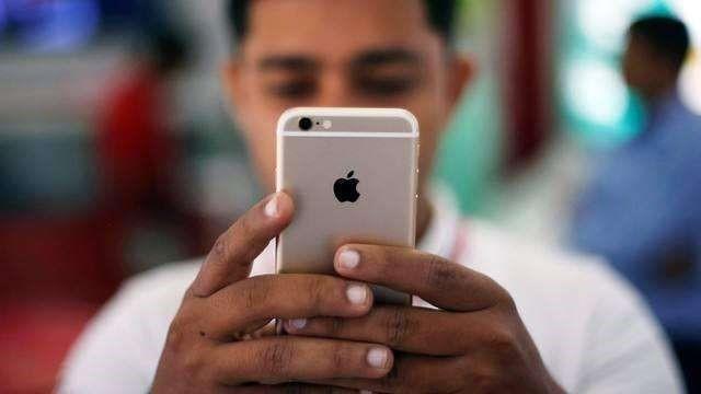 旧iPhone遭禁,会让苹果产业链迎来新转机吗?