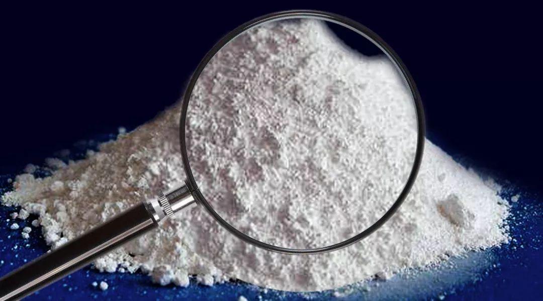 海外巨头股价暴跌,龙蟒佰利回购超6亿,钛白粉周期到哪了?