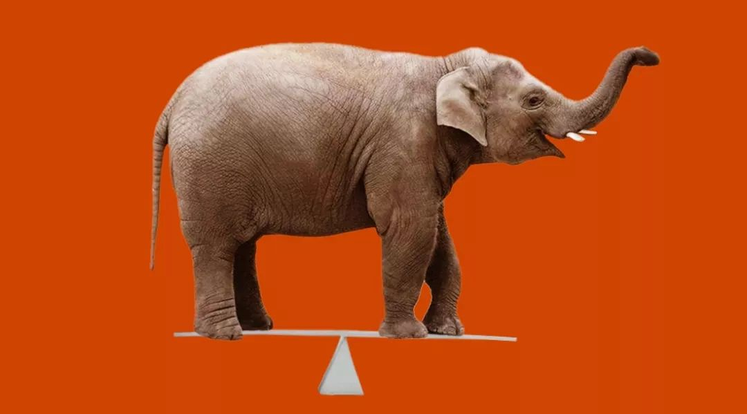 高新兴:限售股解禁轮番来袭,股东减持,市场能否扛得住?