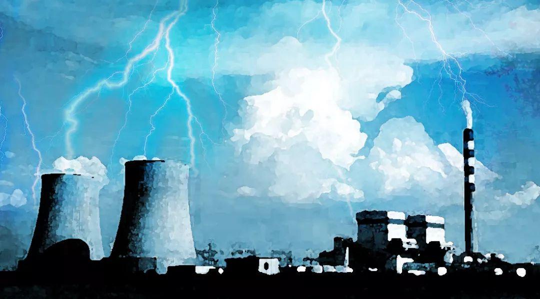 永泰能源:债券接连暴雷,年末变更会计估计调增7000万利润