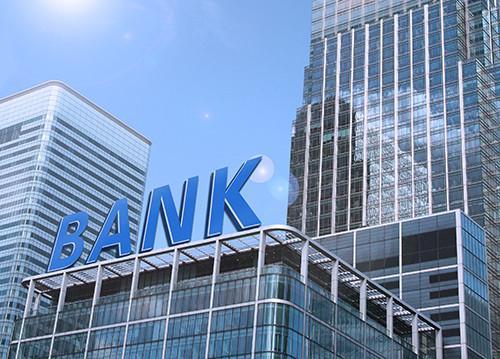 消费金融观察:此消彼长、进退之间,银行在为互金接盘?