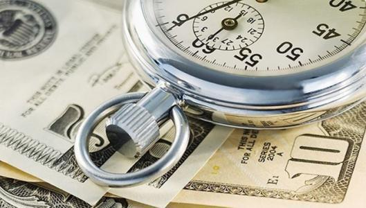 备付金集中存管提速,对支付机构影响几何?