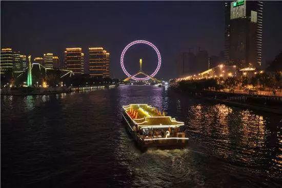 """无效的""""三河三湖""""治理政策?"""