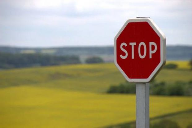 """新规出台 A股市场离正确认识""""停牌""""还有多远?"""