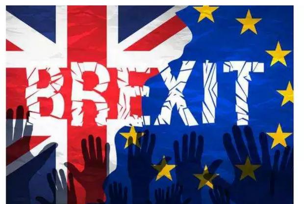 英国脱欧的几多纠结