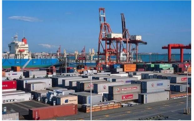 从美进口下滑更甚——11月贸易数据点评
