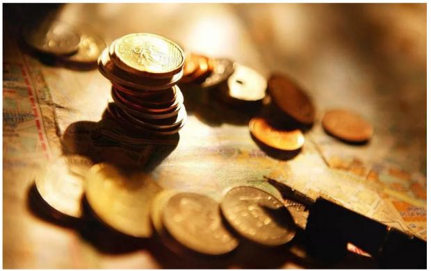 当宽信用受困于调结构——11月货币金融数据点评