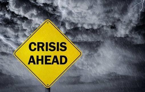 美债收益率倒挂是否意味着经济危机卷土重来?