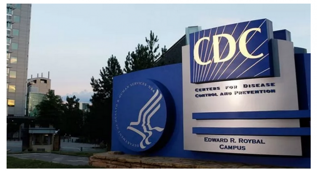 国际旅行,美国疾控中心告诉你需要注意什么?
