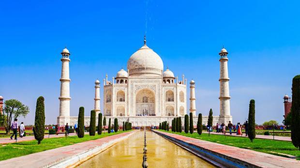 印度改革开放的历史和现在