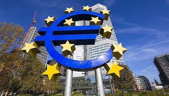 欧洲央行预测一错再错:建议对货币紧缩保持谨慎
