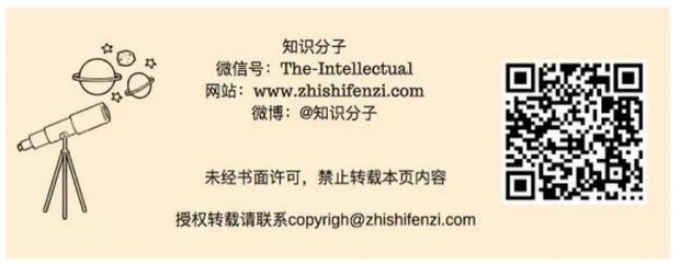 内部来鸿:中国科学院将何去何从