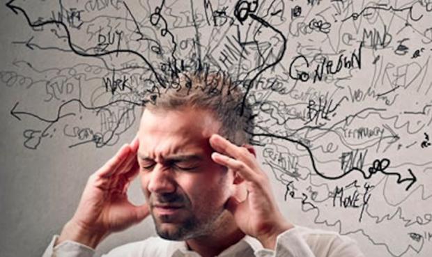 清华大学周绍杰:为什么我们有钱了,却更焦虑了?