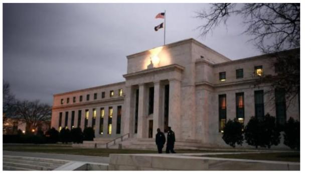 展望2019:美联储缩表的进展与前景
