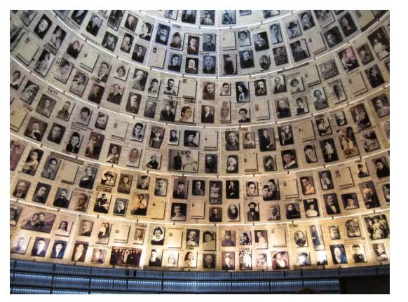 热点为何迅速凉凉?MIT媒体实验室揭示人类集体记忆之谜