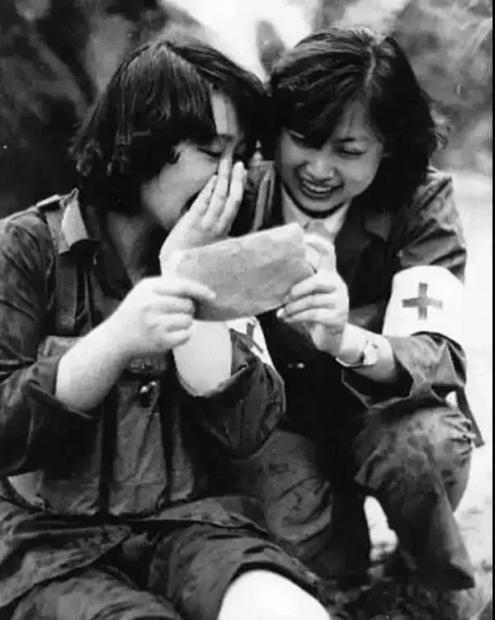 40年了,你读懂中国了吗?