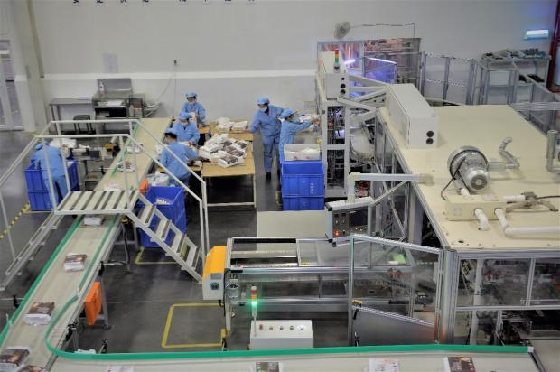 """拼多多们向制造业伸出橄榄枝,""""中国制造""""要崛起了"""
