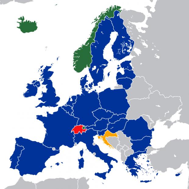 中资基金经理如何在欧洲募资