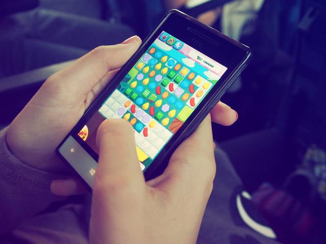 一代机皇HTC谢幕,曾经的手机王者还能有自己的春天吗?