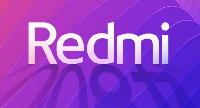 红米变成Redmi,雷军让其另起炉灶到底意欲何为?