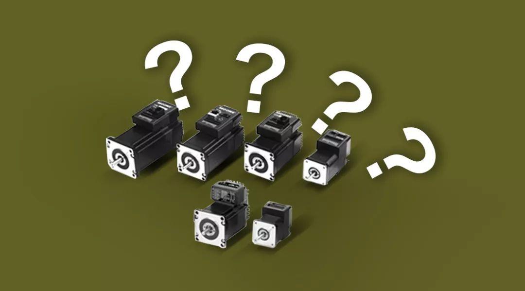 鸣志电器:十倍收购海外公司无业绩承诺,商誉减值风险引问询