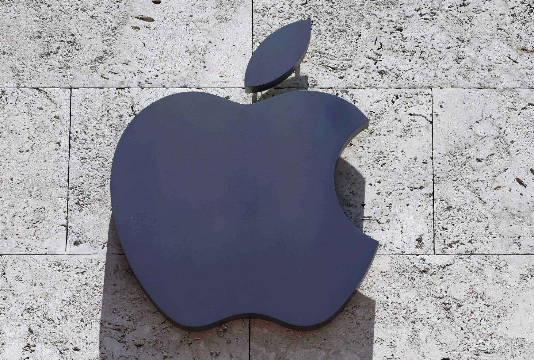 从苹果股价暴跌看智能手机激增时代结束