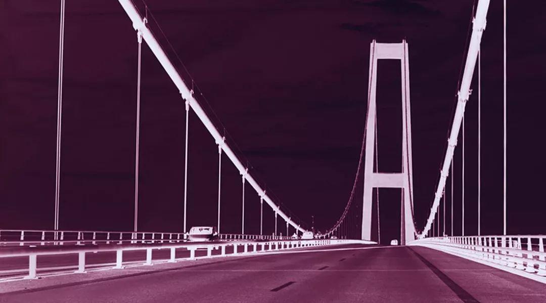 浦江国际赴港上市:曾参与南浦大桥修建,如今现金流面临考验