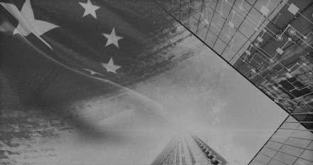 2018国家账本背后!卖地和债务的隐秘世界