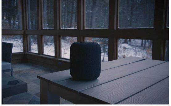 苹果HomePod入华挑战BAT  它在智能音箱的厮杀战中胜算如何?