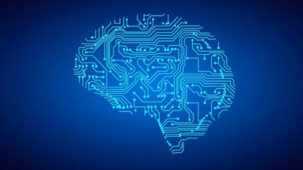人工智能的投资神话:零风险,日结账,高回报?