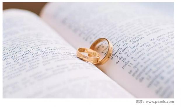 房产证加不加ta名字?婚姻法如何改变你的生活