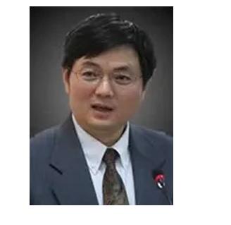 杨瑞龙:四十年我国市场化进程的经济学分析